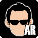 MIB3 AR Game : Smash Aliens