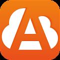 Free AeolCloud APK for Windows 8