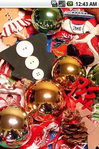 IHideUFind-Christmas