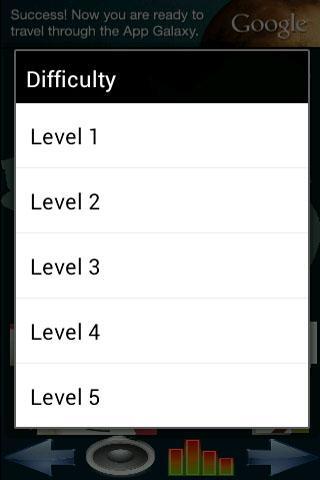 玩免費解謎APP|下載形狀拼圖收集 app不用錢|硬是要APP