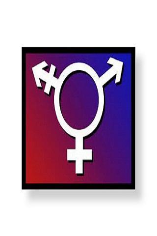 Transgender uk