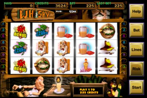 Lucky Drink Casino Slots -FREE