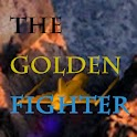 The Golden Fighter icon