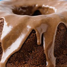 Amazing Chocolate Lemonade Microwave Cake