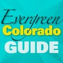 Evergreen CO icon