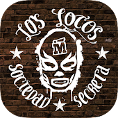 App Mad Mex Los Locos APK for Windows Phone