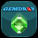 GemDrop icon