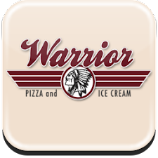 Warrior Pizza