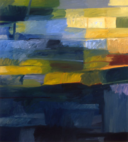 <strong>Notations 14</strong>