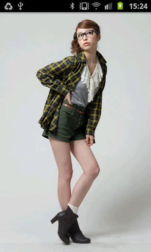 佐々木麻美公式ファンアプリ