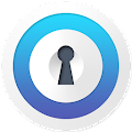Swift Locker - Unlock&Booster APK for Bluestacks