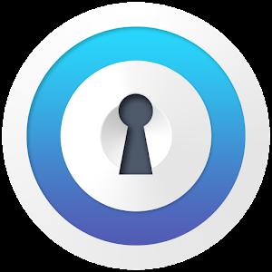 Tải ứng dụng Lock Booster cho điện thoại