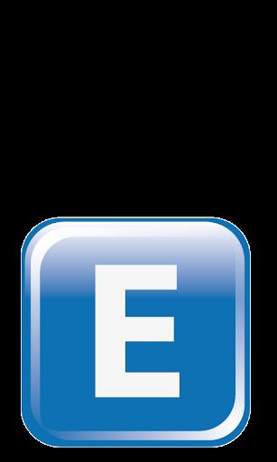 【免費工具App】Energie vergelijken-APP點子