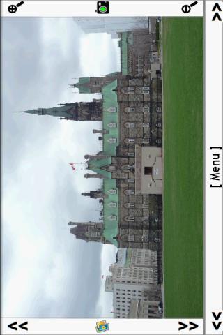 【免費攝影App】Overlay Camera Plus (Full)-APP點子