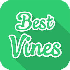 Best Vines - Funny Vine Clips