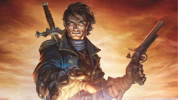 Fable III needed another year of development says Peter Molyneux