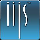 IIJS 2015 icon