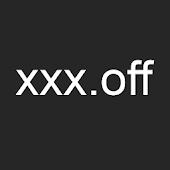 xxx.off (DEMO) APK for Bluestacks