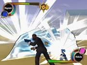 Zatchbell!: Mamodo Fury