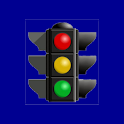 Louisiana Driver Manual icon