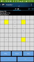 Screenshot of Skrillex Fan DubStep Drum Pads