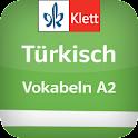 Klett Kolay gelsin A2 Deu/Türk