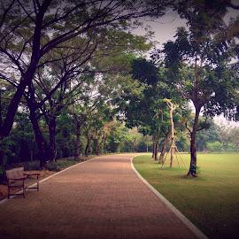 by Hải Lâm Lê - Instagram & Mobile iPhone