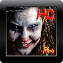 Scare Joke HD Pro (Prank)