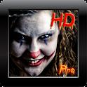 Scare Joke HD Pro (Prank) icon