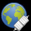 Internet info icon