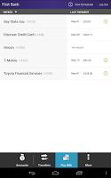 Screenshot of First Bank-Sterling, KS