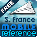 Provence & French Riviera FREE icon
