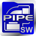 Socket Pipe Calculator icon