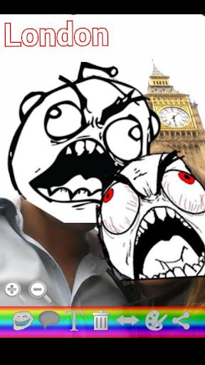 玩免費漫畫APP|下載분노 뮘 사진 app不用錢|硬是要APP