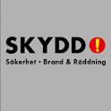 SKYDD-Mässan, 14-16 October icon