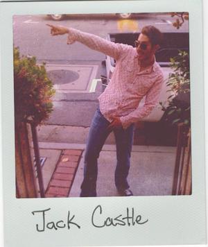 JackCastle