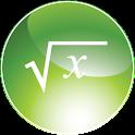 Formules mathématiques icon