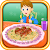 Cooking Cheesy Meatballs file APK Free for PC, smart TV Download