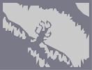 Thumbnail of the map 'Shade'