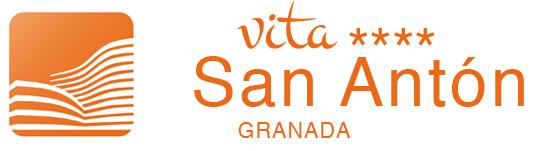 Hotel Vita San Antón. Granada | Web Oficial