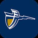 CBU Lancers: Premium icon