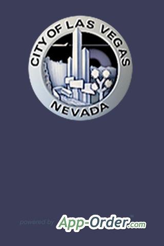 myLas Vegas