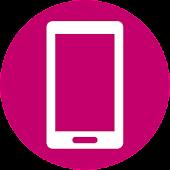 CarLo inTOUCH APK for Ubuntu
