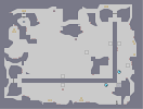 Thumbnail of the map 'squall'