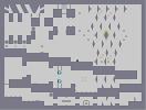 Thumbnail of the map 'Flex It Don't Perplex It'