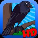 Crow's Revenge