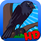 Crow's Revenge icon