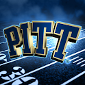 Pittsburgh Revolving Wallpaper icon