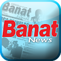 Banat News icon
