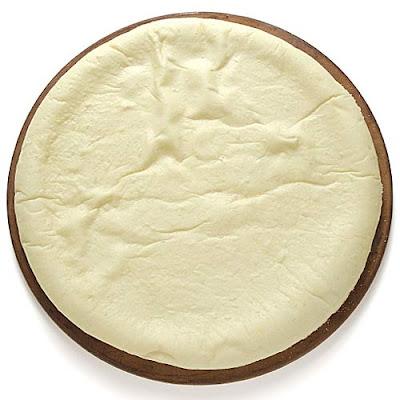 Whole Wheat Pizza Dough No White Flour Recipes | Yummly